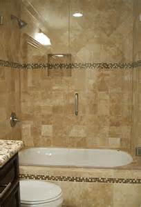 shower door trim replacement 116 best frameless glass shower doors images on