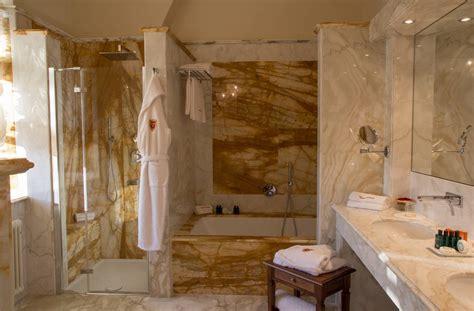 arredo bagno low cost design 187 bagno low cost galleria foto delle ultime bagno