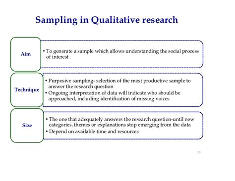 qualitative research guide template essays essay topic my family an abundance of