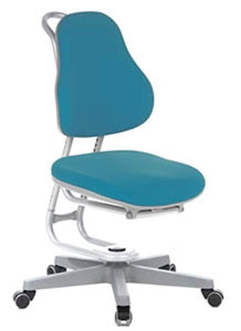 silla niño ikea silla de escritorio para nios top sillas taburete para