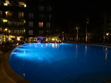 hotel caesar palace giardini naxos recensioni caesar palace hotel taormina giardini naxos sicilia