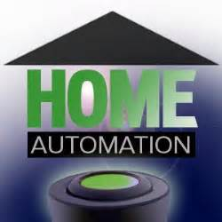 is home automation market set to go boom