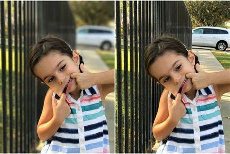 portrait mode for the iphone 7 plus is featured in ios 10 1 beta 3