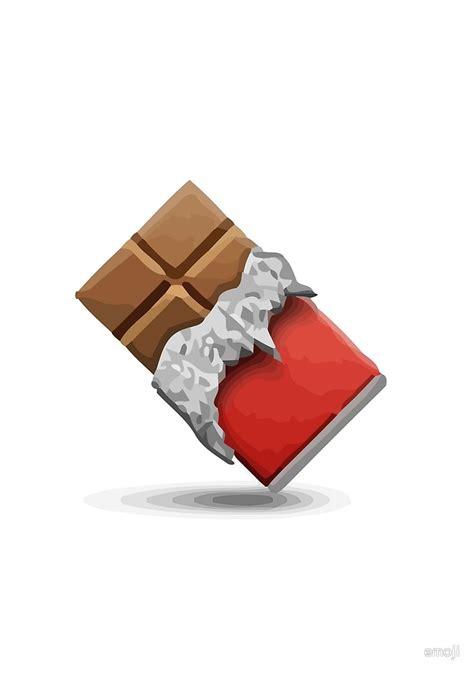 chocolate emoji the gallery for gt chocolate emoji