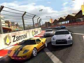 free new car racing best multiplayer car racing autos classic