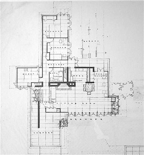 hollyhock house plan the hollyhock house plan house plans