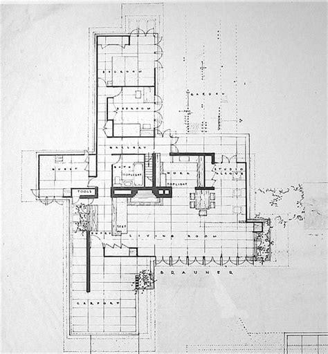 hollyhock house plan hollyhock house plan numberedtype