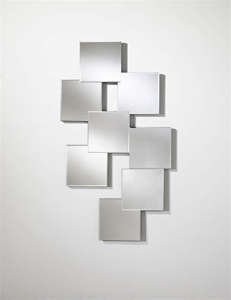 Design Spiegel Flur by Design Spiegel Modern Kauf Glas De Glas Wiwianka