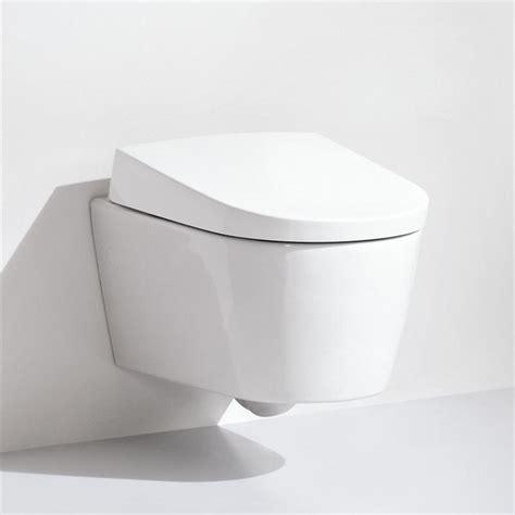 geberit bidet wc geberit 146 140 11 1 aquaclean sela wc sospeso con