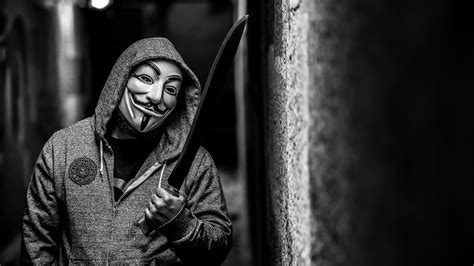 anonymous hd and free anonymous hd wallpaper impremedia net