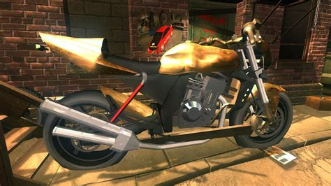 motor mechanic simulator fix my motorcycle 3d mechanic android apps on play