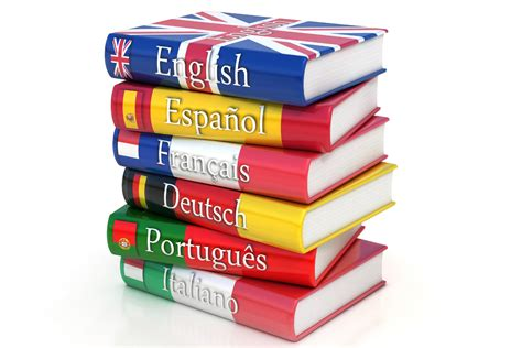 Learning A Second Language the importance and advantages of learning a second language