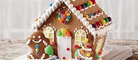 gingerbread house at walmart 5 tips for your best gingerbread house