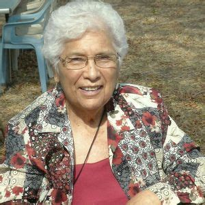 rosalie mitchell obituary hugo oklahoma tributes