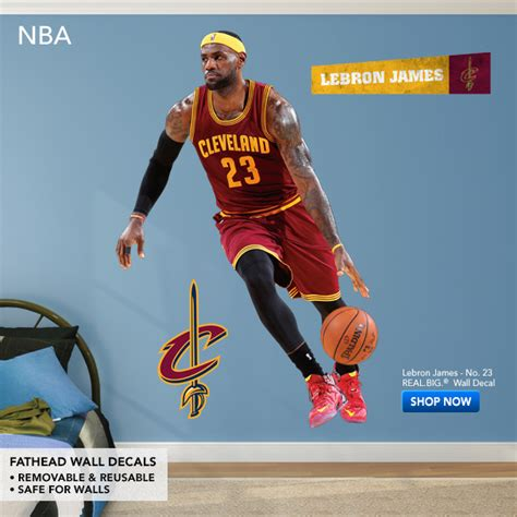 lovely nba wall decals home design 936