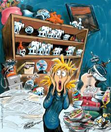 Define Clutter mrm home staging enhance your home with mrm home staging