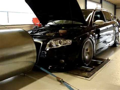 Audi A4 1 8t Chiptuning by Fasttech Chiptuning Audi A4 1 8t 20v 201 8pk 332nm Youtube