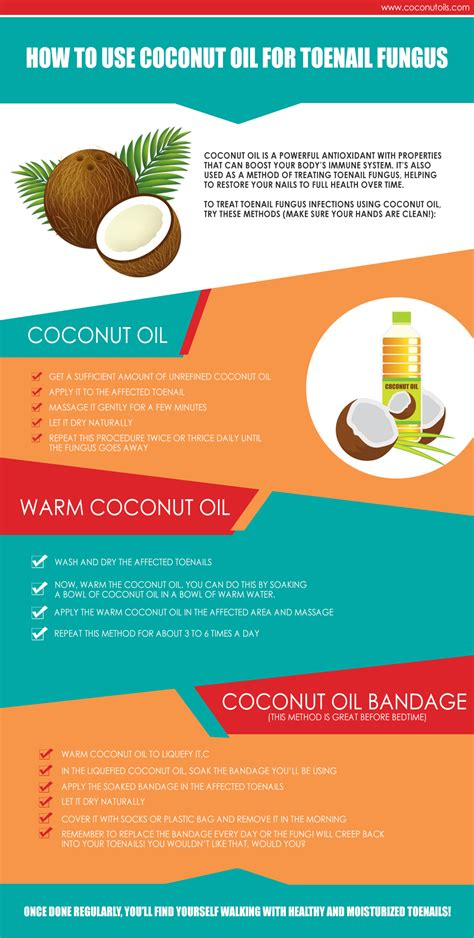 coconut for ear infection modern home remedy for toenail fungus gallery home gallery image and wallpaper