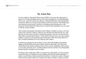My Future Plan Essay by My Future Essay My Future Career Essay Future Plans Essay My Future Essay Perspective