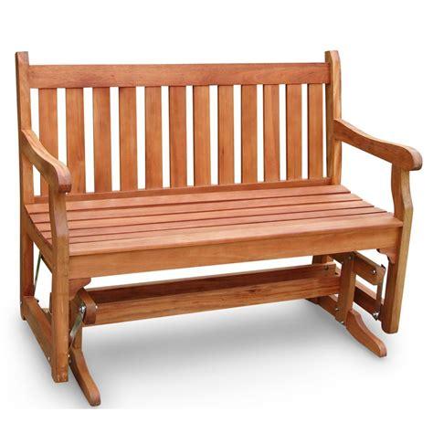 eucalyptus bench eucalyptus benches and planters benches