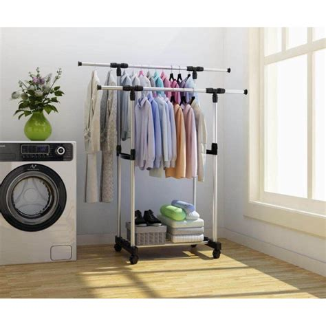 Harga Jemuran Laundry by Cek Harga Baru Rak Piring Gantung 60cm Ww304a Terkini