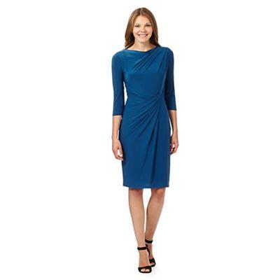 Dress Of The Day Betty Jackson Grey Shift Dress by Designer Of The Betty Jackson Black