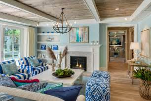 Nautical Living Room Paint Colors 2015 Mpls St Paul Magazine Asid Mn Showcase Home Home