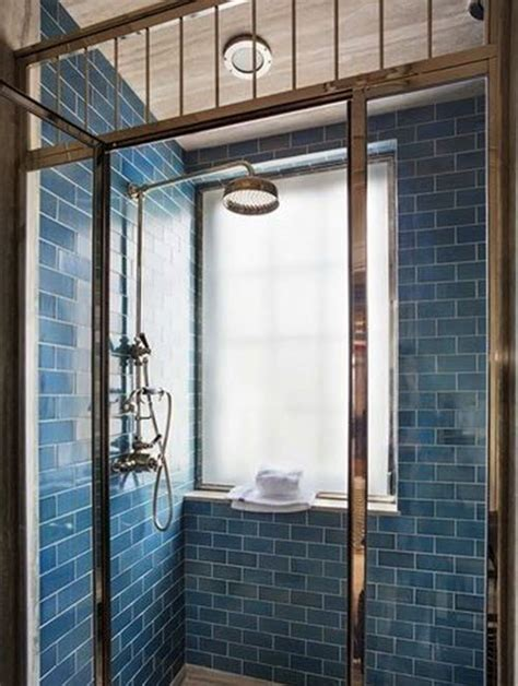 blue bathroom tiles image 40 blue bathroom wall tile ideas and pictures