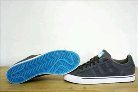 welson shoes