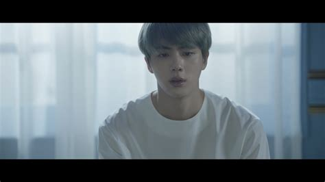 Download Mp3 Bts Jin Awake | download bts jin awake download video mp4 mp3 gratis