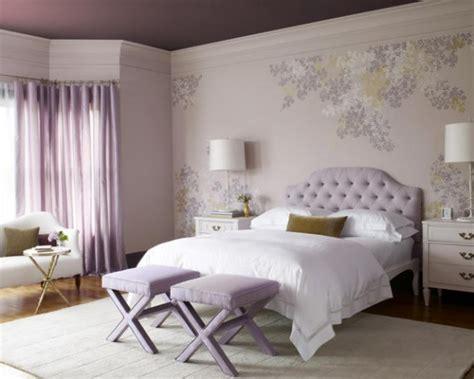 home design dark and light pink bination master bedroom home design dark and light pink bination master bedroom
