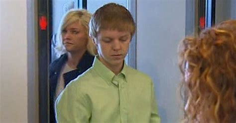 ethan couch civil suit settlement reached in last of ethan couch lawsuits