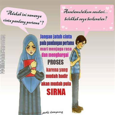 gambar kata kata bijak tentang cinta islami