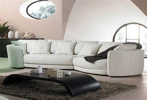 divani grandi angolari divani angolari imperial