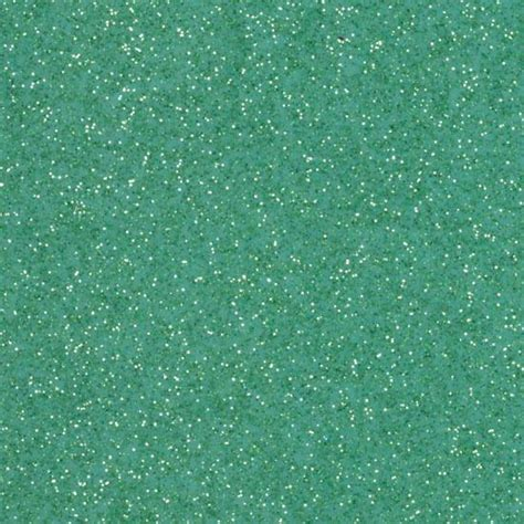 glitter wallpaper mint image gallery mint sparkles