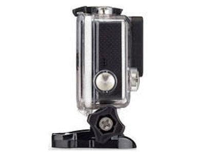 Umum Gopro gopro hero3 silver edition price in malaysia on 08 apr