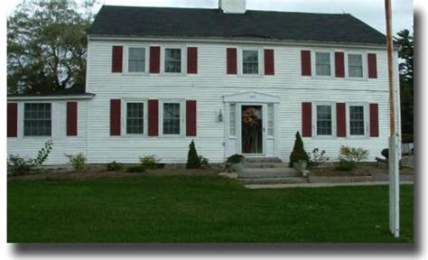 bed and breakfast in new hshire bed and breakfasts around lake winnipesaukee new hshire