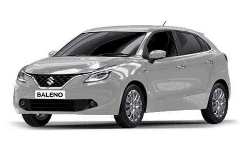 Maruti Suzuki Baleno Price Maruti Suzuki Baleno In India Features Reviews