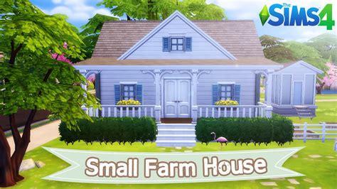 Small Home Farm Book Small Home Farm Book 28 Images Best 20 Small Farmhouse