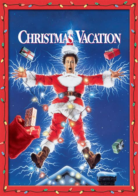 images of christmas vacation movie national loon s christmas vacation movie fanart