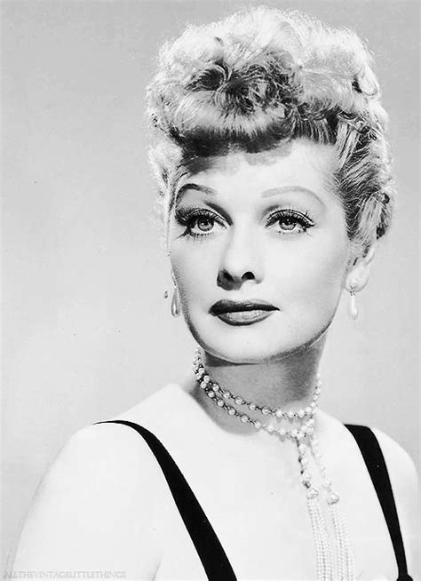 facts about lucille ball 17 best images about women of cinema and television on