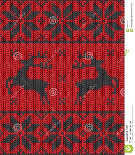 jumper pattern vector christmas jumper pattern design stock vector image 62886898