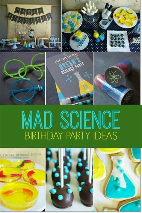 Giveaways For 7th Birthday Boy - 1000 ideas about 7th birthday boys on pinterest 6th birthday boys 5th birthday