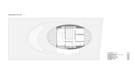 casa futurista planos de casas futuristas planos de casas
