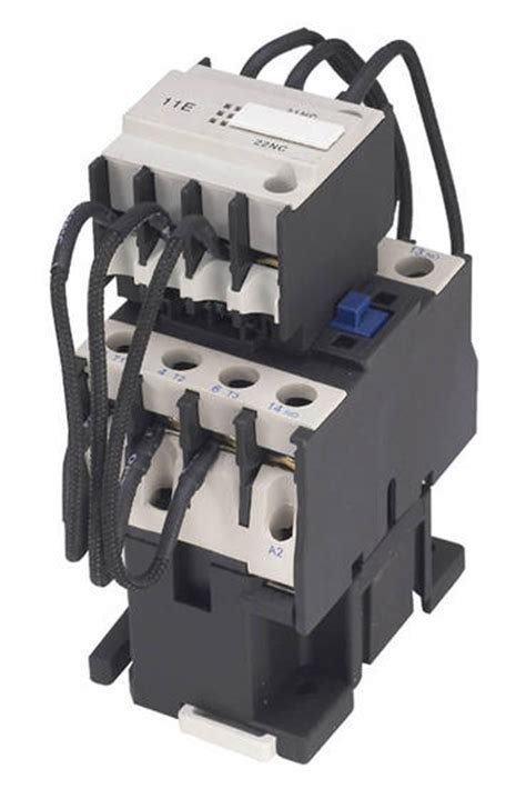 capacitor switching contactor capacitor switch contactor cj19 id 4895364 product details view capacitor switch contactor