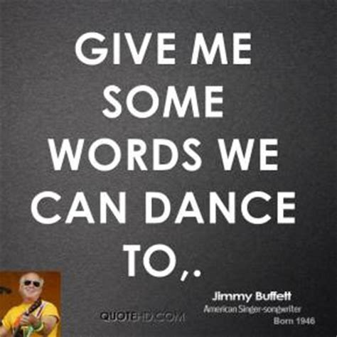 Can You Give Me Some Ideas About This Critical Essay Topic - jimmy buffett quotes quotehd