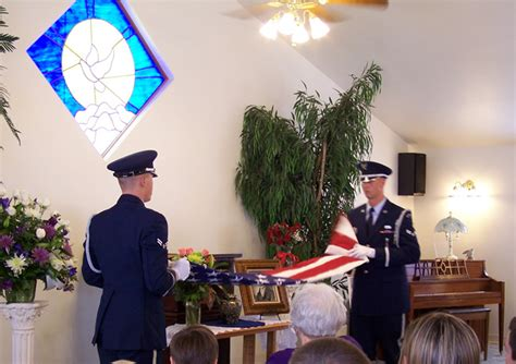 funeral home and cremation services home page