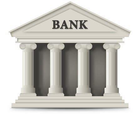 c a bank kredit kredit bank