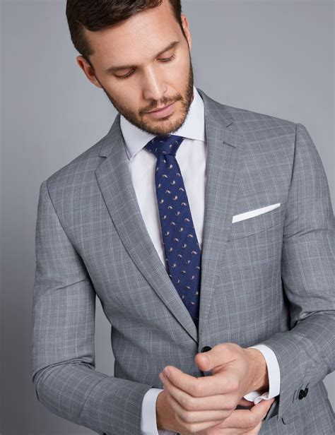 shirt with light grey suit shirts to wear with a light grey suit