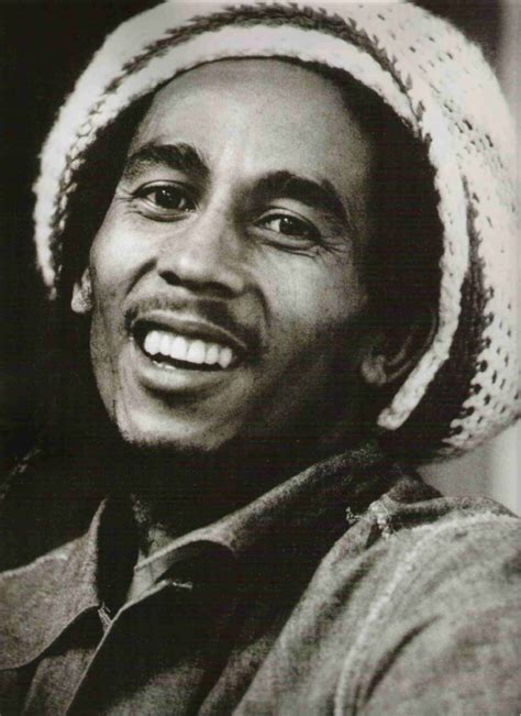 bob marley full biography bob marley the musician biography facts and quotes